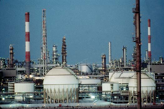 Oil Prices Will Stay Low - Schirach Report